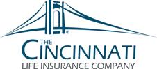 cincinnati-life-insurance-co